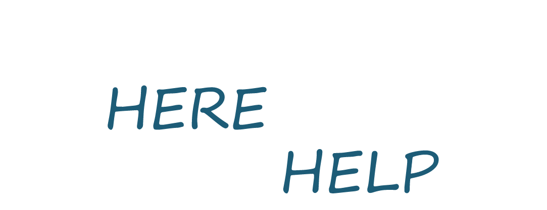 Here 2 Help Services
